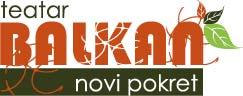 Balkan Novi Pokret